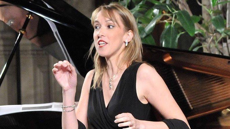 Alessandra Meozzi