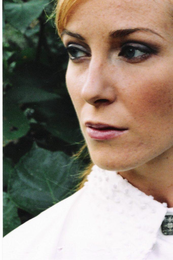 Michela Lombardi