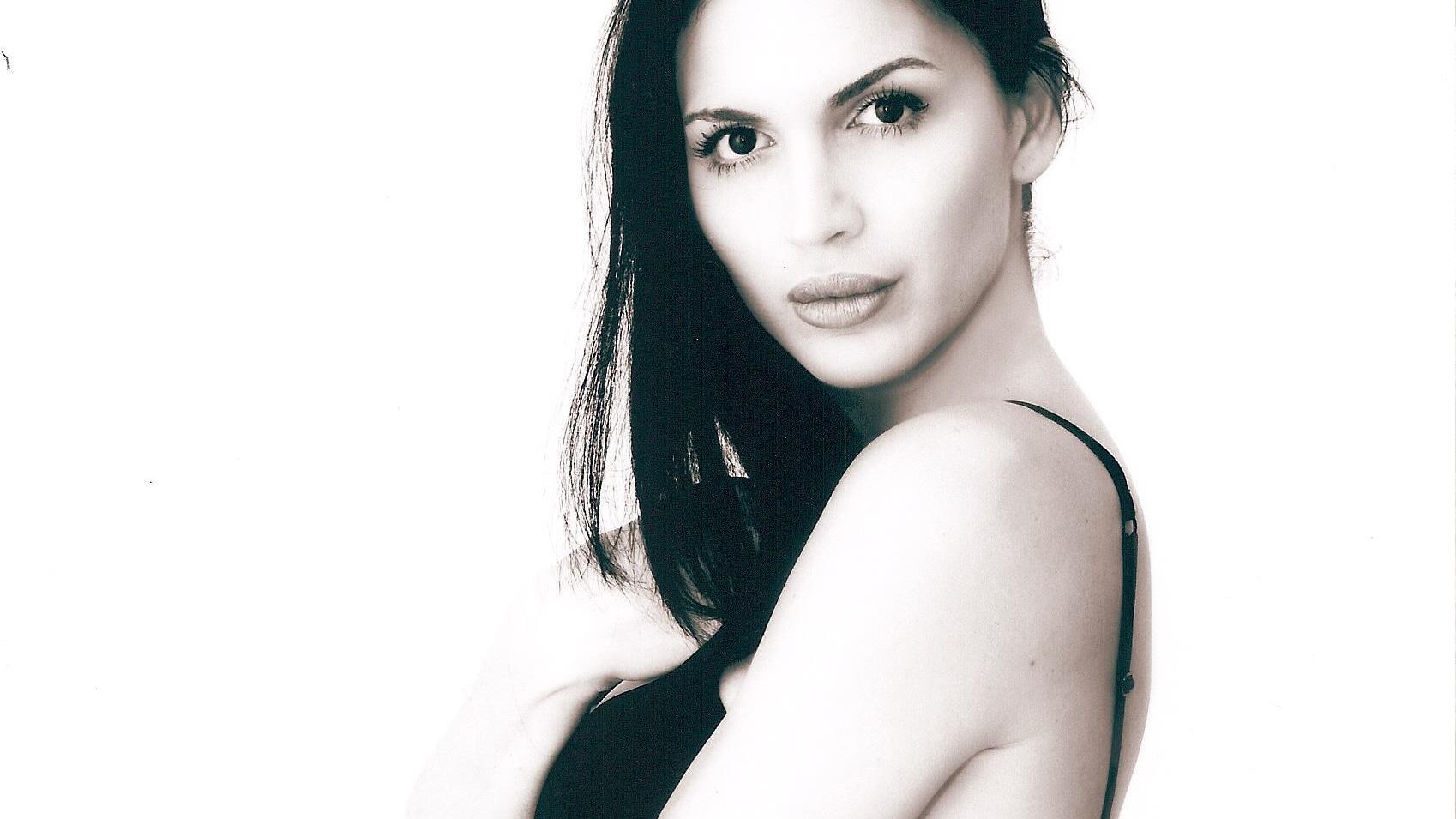 Serena Martinelli