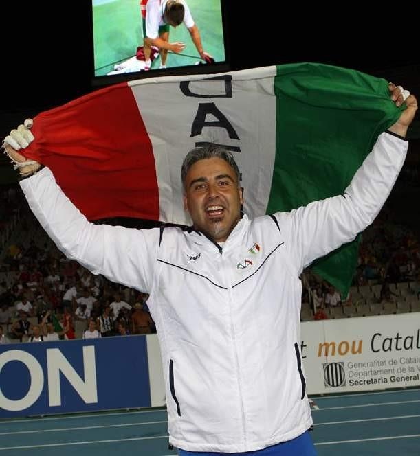1 fonte federazione italiana di atletica leggera