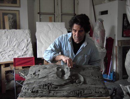 Eugenio Riotto
