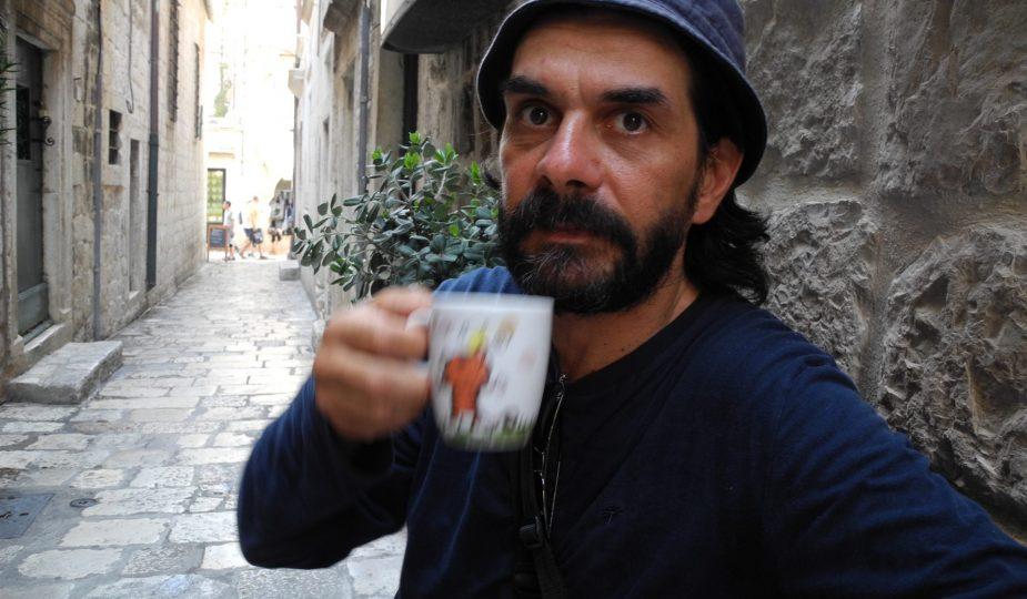 Giovanni Bianchini
