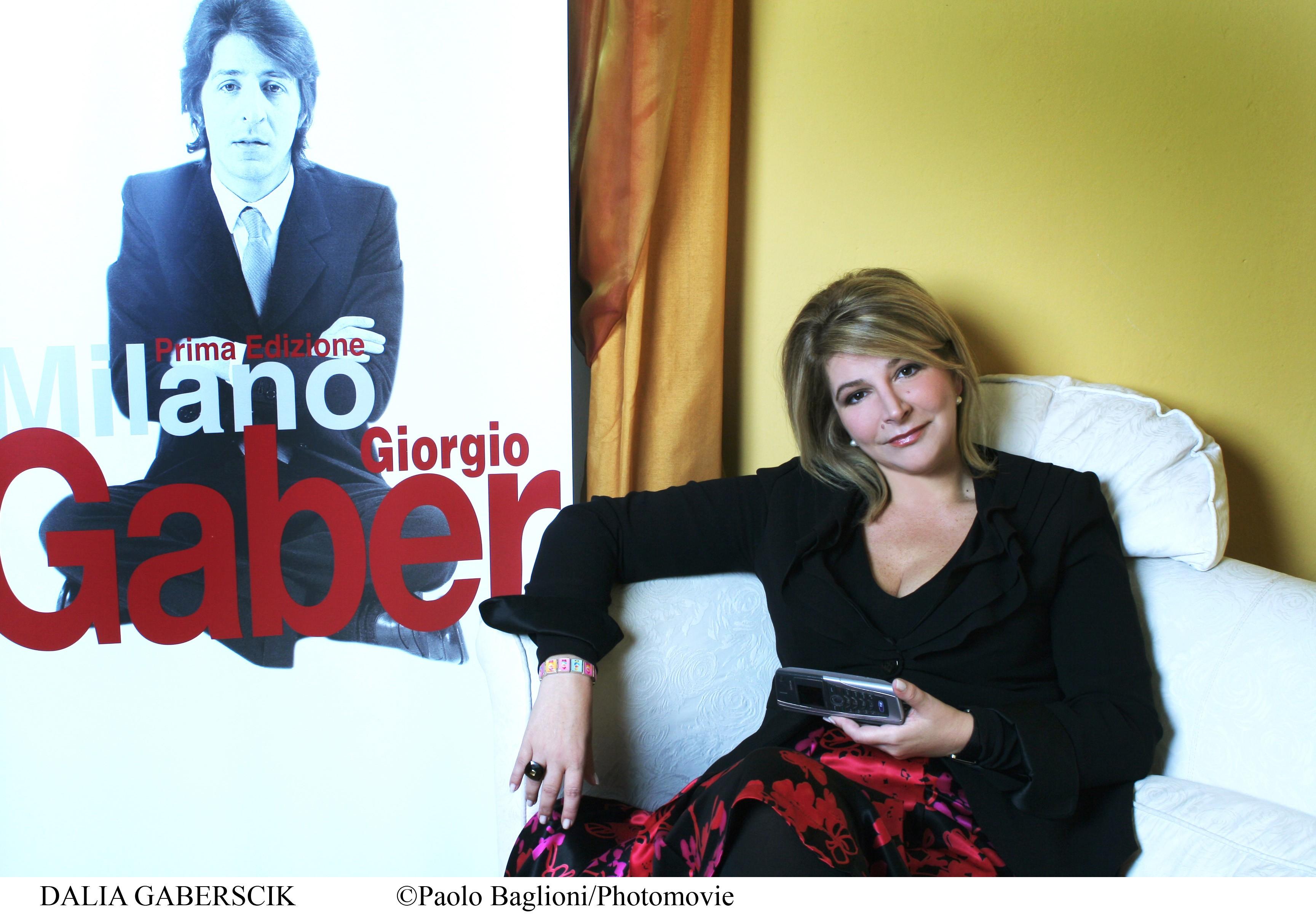 foto di Paolo Baglioni per Photomovie 4