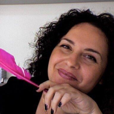 Cinzia Donati