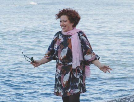 1 silvia ceriegi blogger fashion