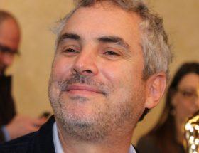 1 alfonso cuaron KIKA_Alfonso Cuaron_IMG_0283_750