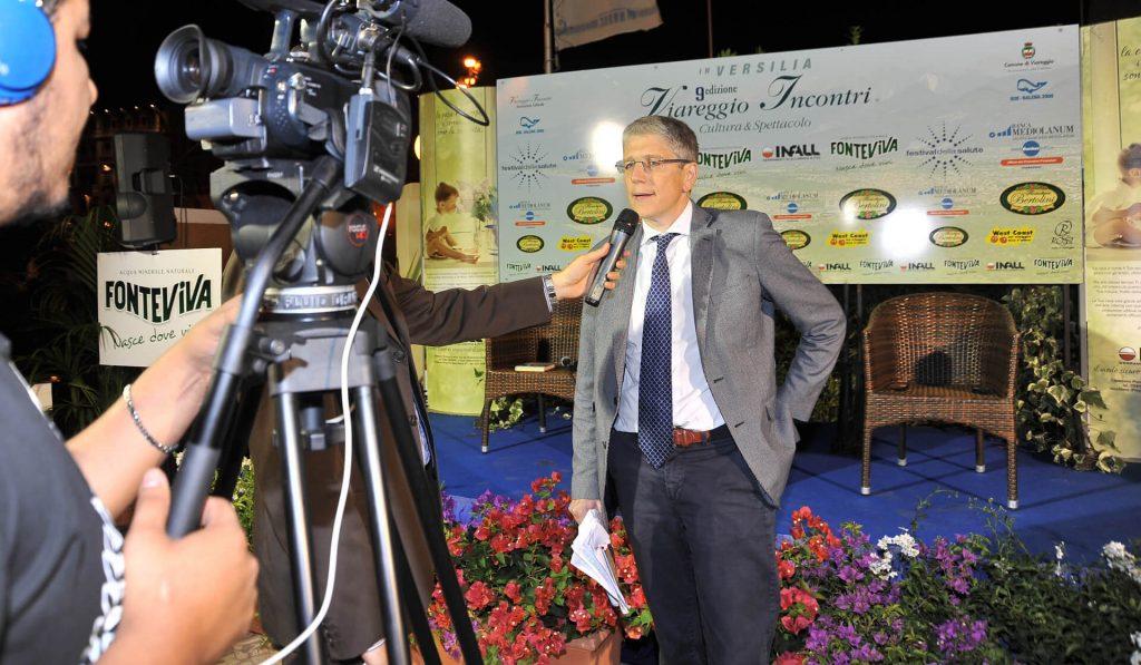 2 intervista a mario giordano