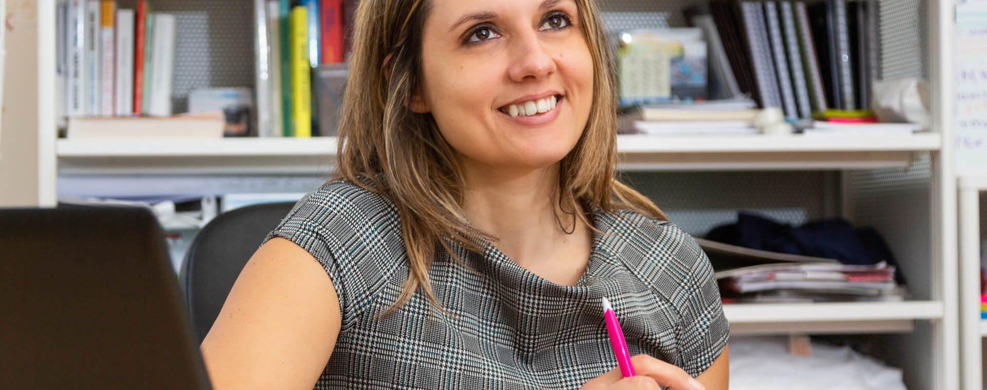 1 cristina maccarrone foto Carmine Prestipino 3