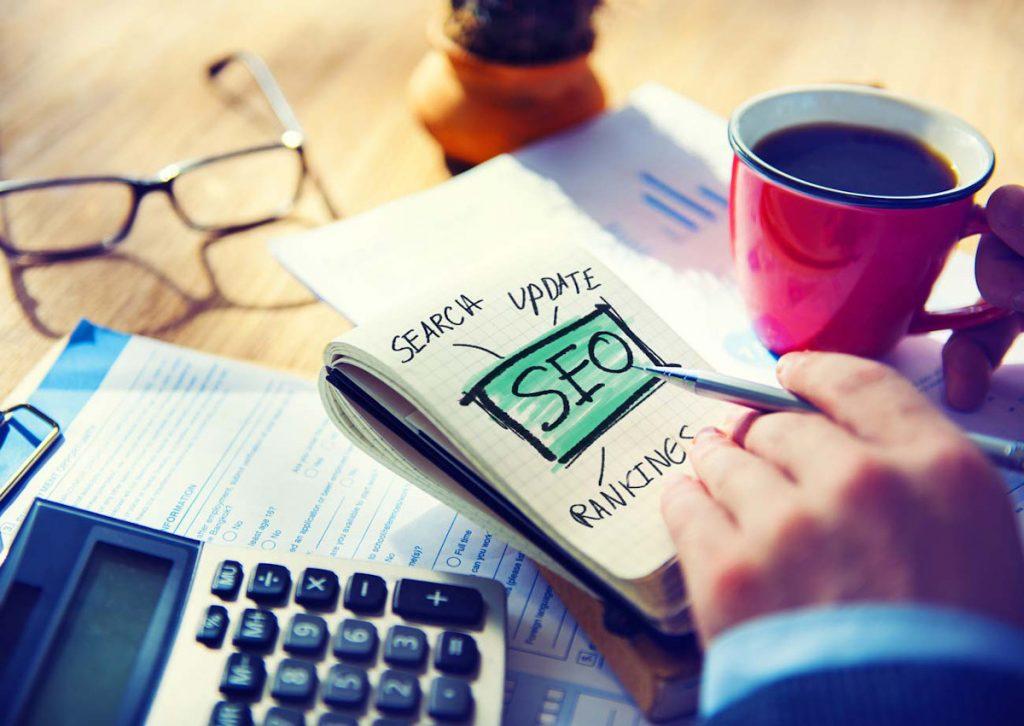 blogger il tuo why 5
