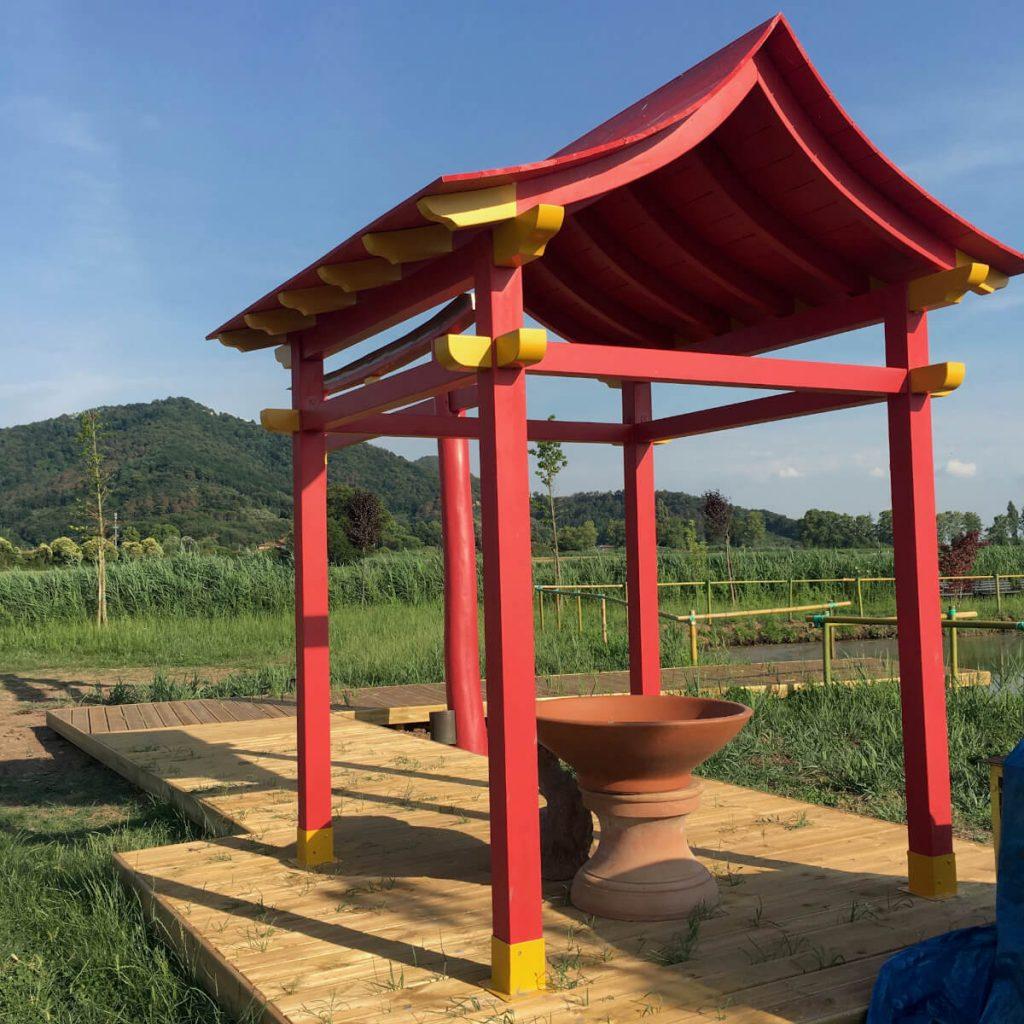 24 podere lovolio massarosa fondazione pomara scibetta il tempietto della purificazione