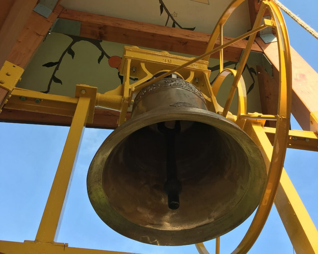 5 podere lovolio massarosa fondazione pomara scibetta tempio sincretico di meditazione universale la campana