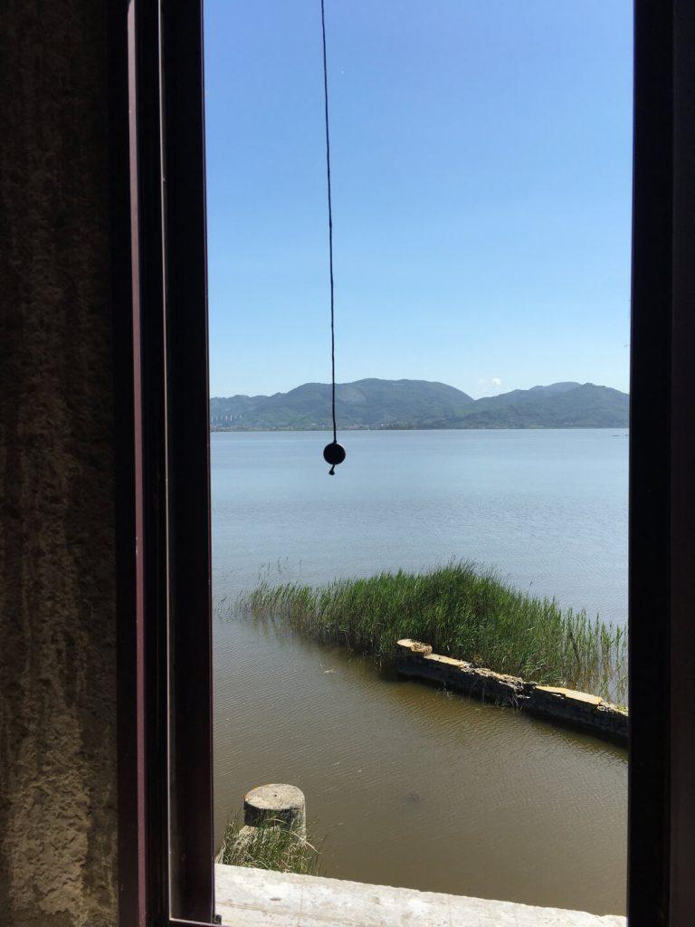 11 villa orlando torre del lago puccini lucca IMG_7657 ok