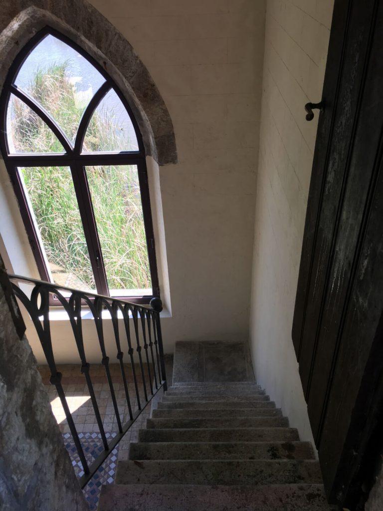 12 villa orlando torre del lago puccini lucca IMG_7661 ok