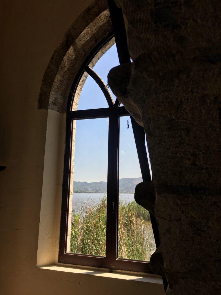 13 villa orlando torre del lago puccini lucca IMG_7666 ok