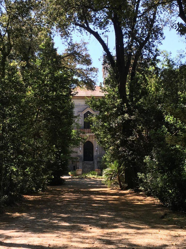 15 villa orlando torre del lago puccini lucca IMG_7734 ok