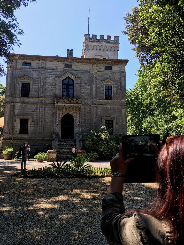 16 villa orlando torre del lago puccini lucca IMG_7670 ok