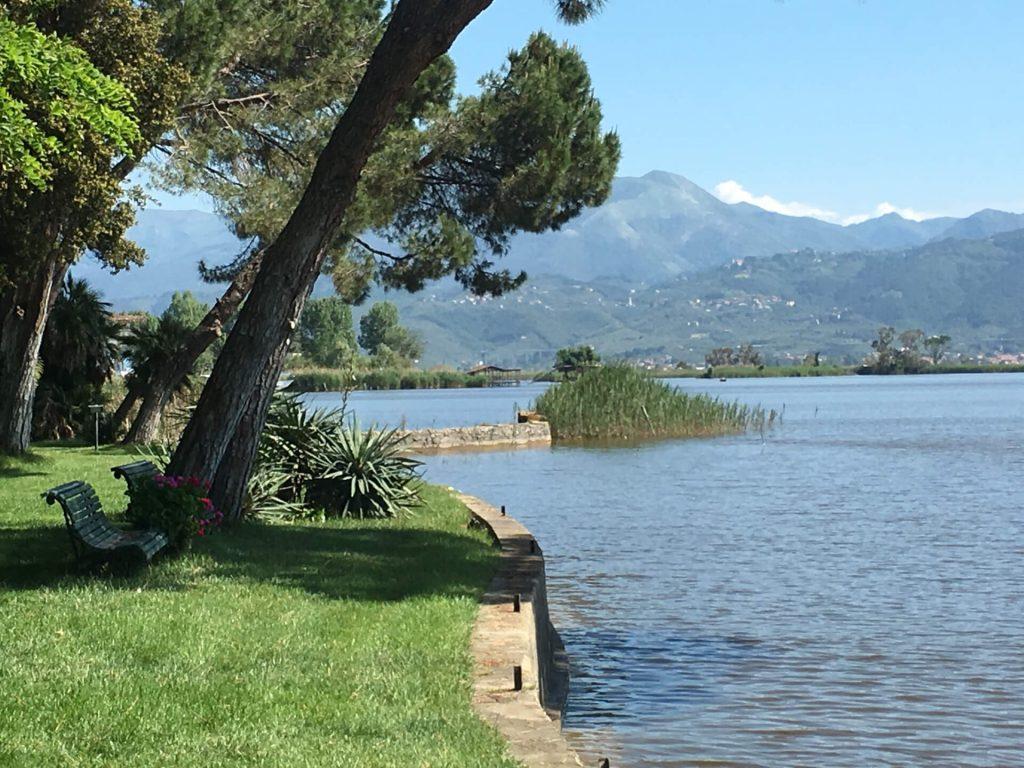 17 villa orlando torre del lago puccini lucca IMG_7676 ok