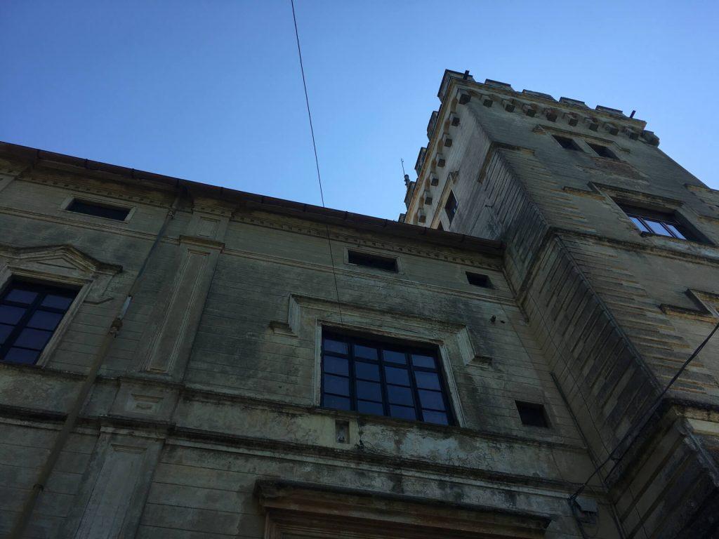 20 villa orlando torre del lago puccini lucca IMG_7703 ok