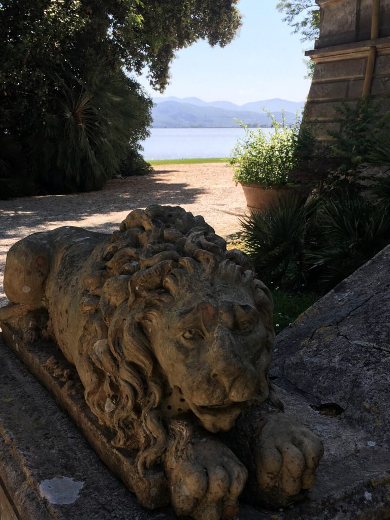 22 villa orlando torre del lago puccini lucca IMG_7709 ok
