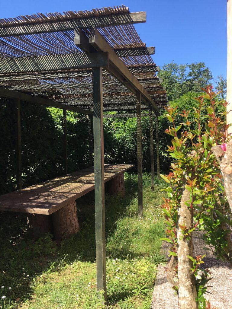 24 villa orlando torre del lago puccini lucca IMG_7692 ok
