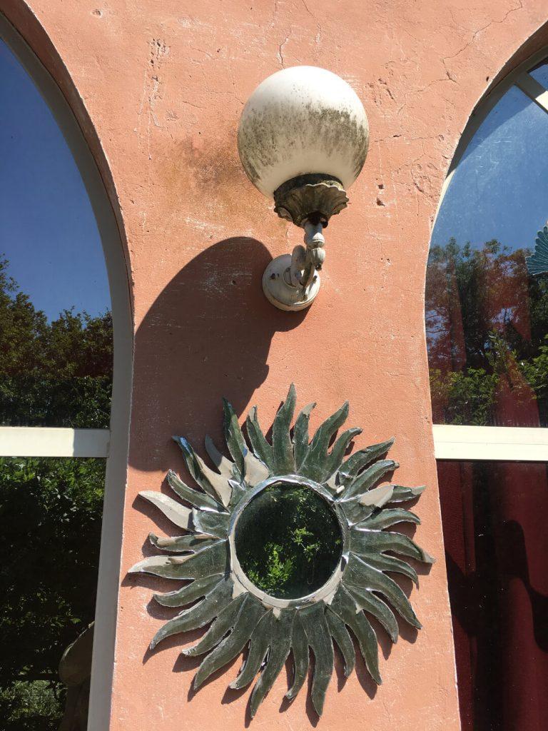 25 villa orlando torre del lago puccini lucca IMG_7694 ok