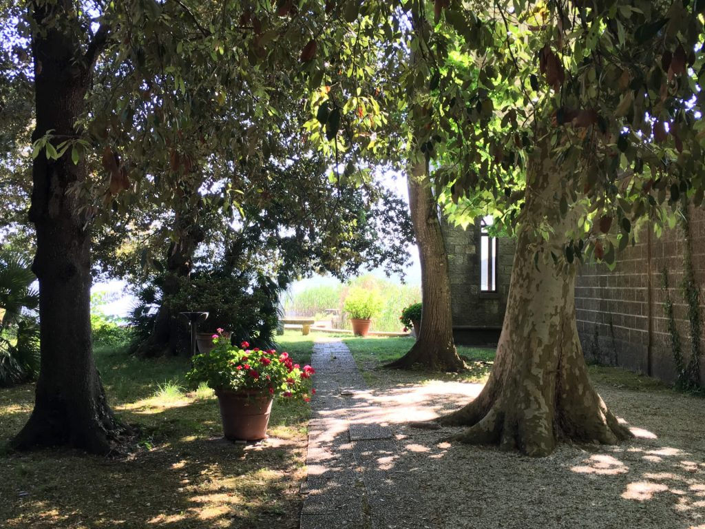 5 villa orlando torre del lago puccini lucca IMG_7642 ok