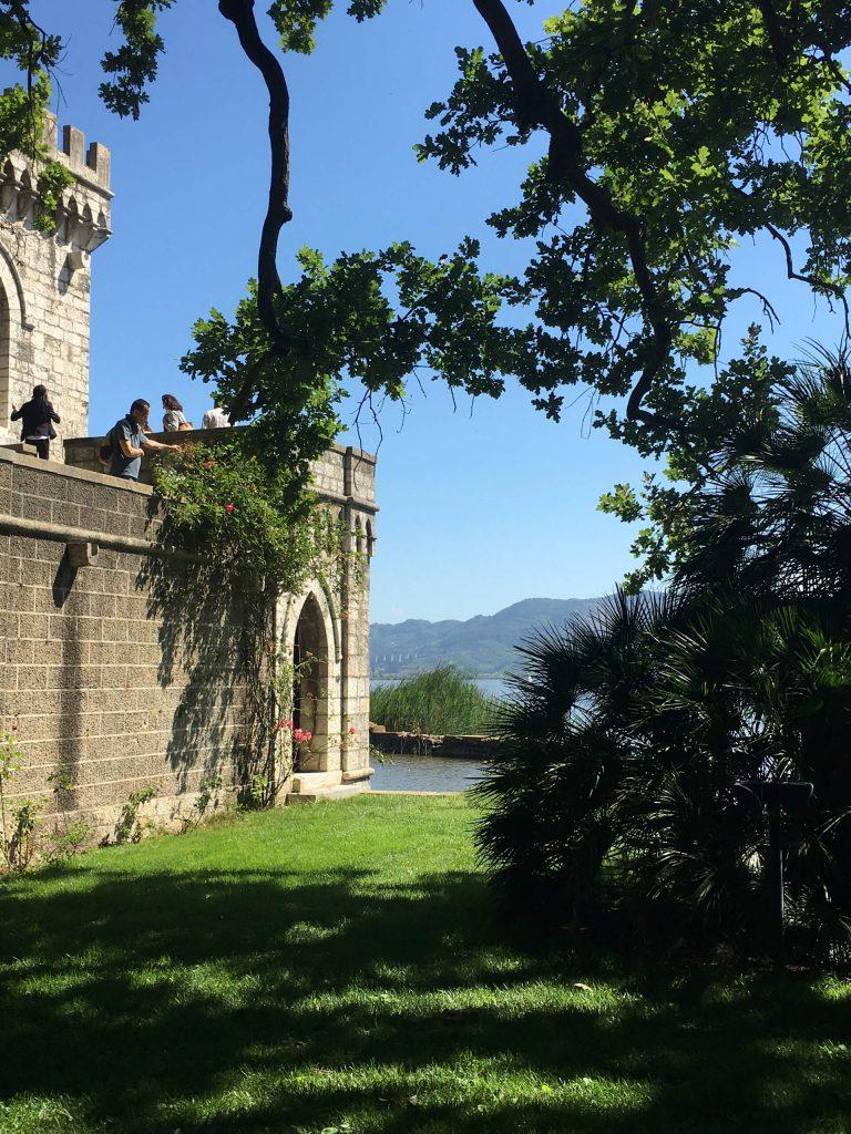 8 villa orlando torre del lago puccini lucca IMG_7710 ok