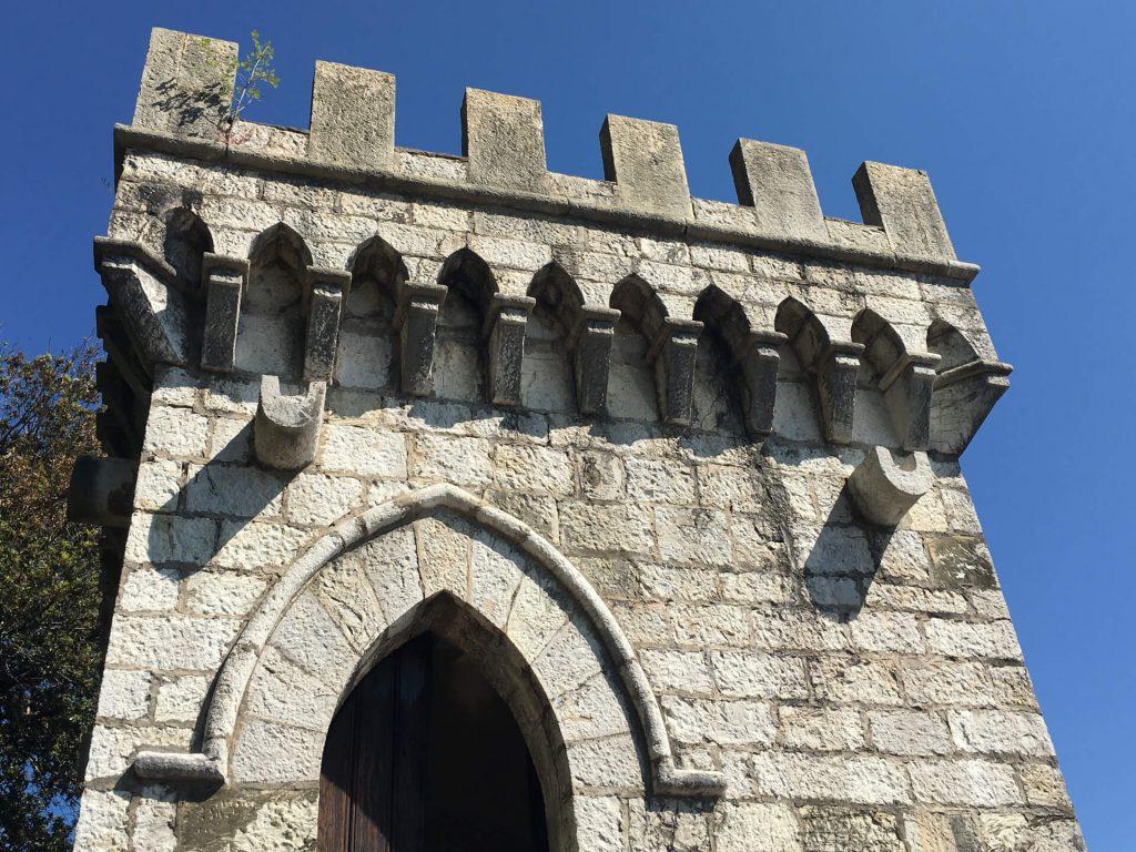 9 villa orlando torre del lago puccini lucca IMG_7655 ok