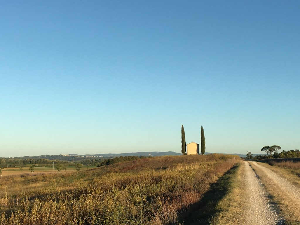 chiesetta di san pierino camugliano pisa IMG_4157