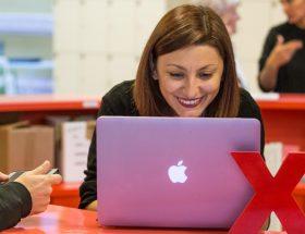 alessandra sorrentino blog le parole dell emicrania tedx