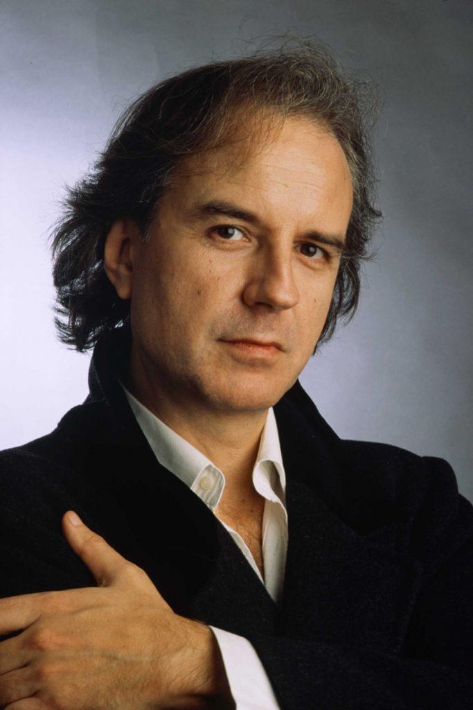 Mario Castelnuovo 40 anni di carriera nella musica