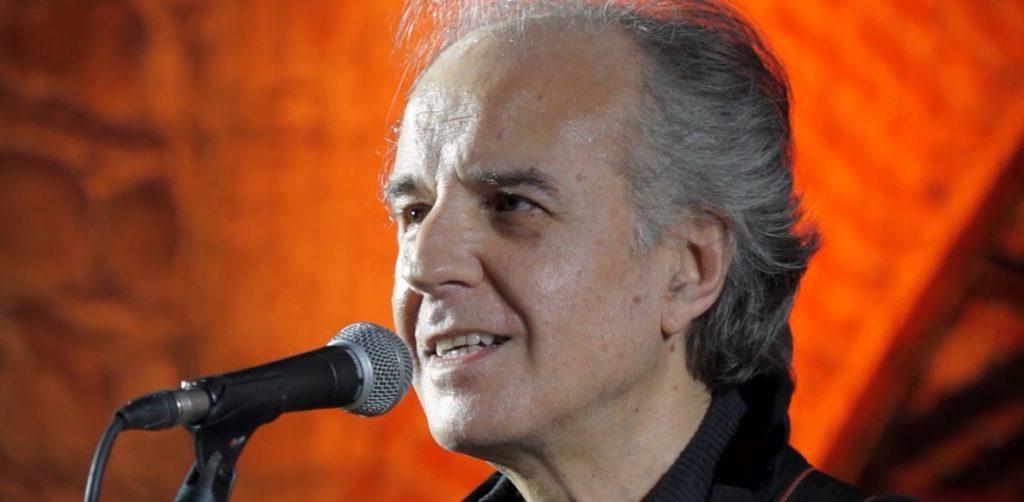 Mario Castelnuovo Lazise 2020