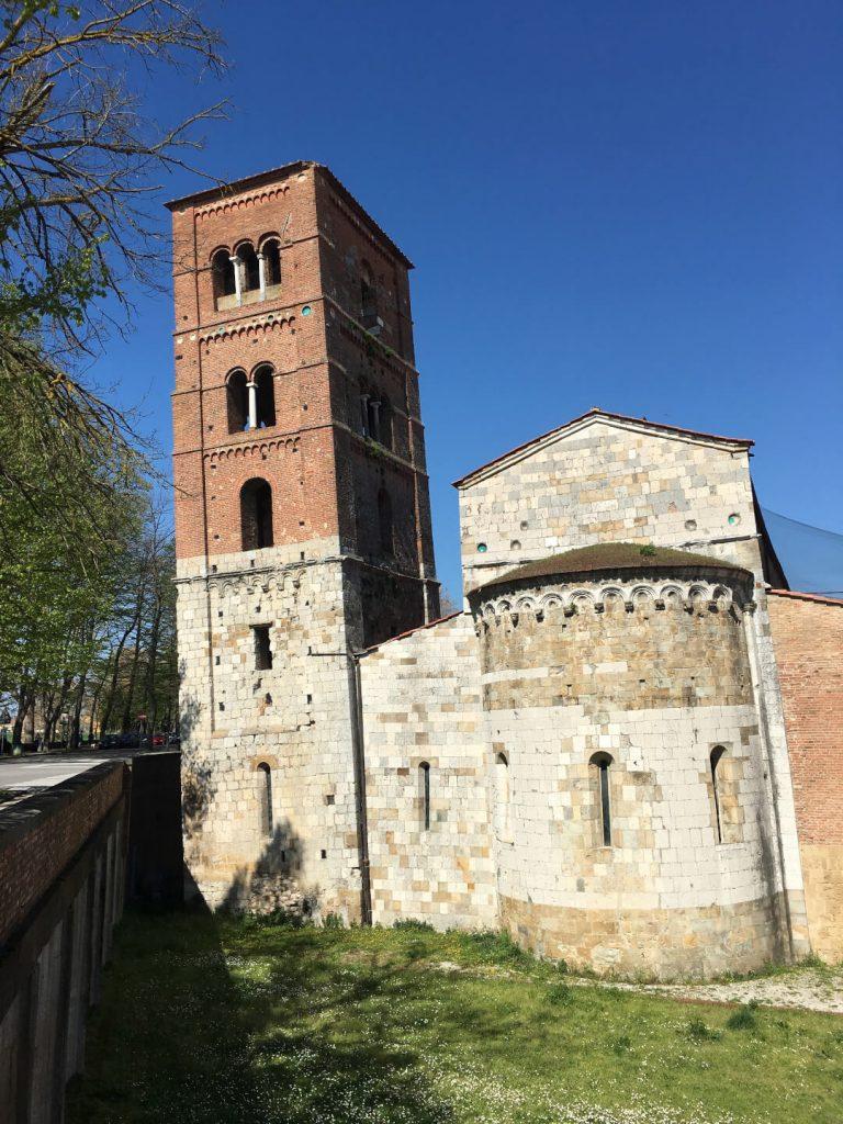 chiesa di san michele degli scalzi pisa IMG_7806 ok