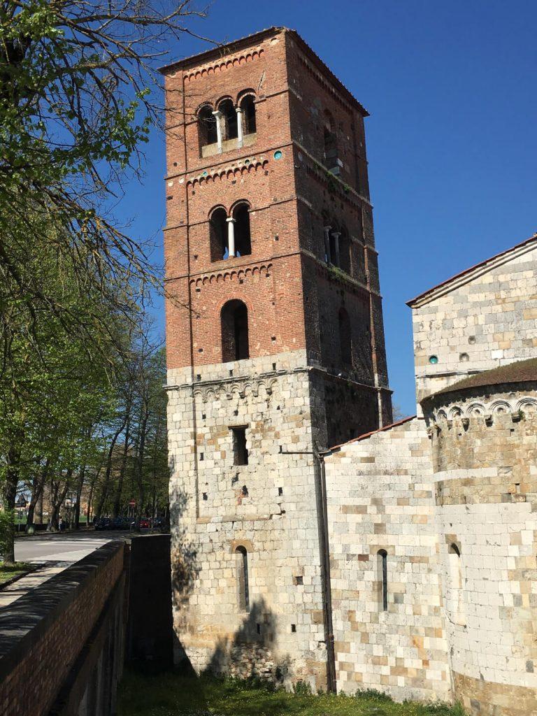 chiesa di san michele degli scalzi pisa IMG_7807 ok