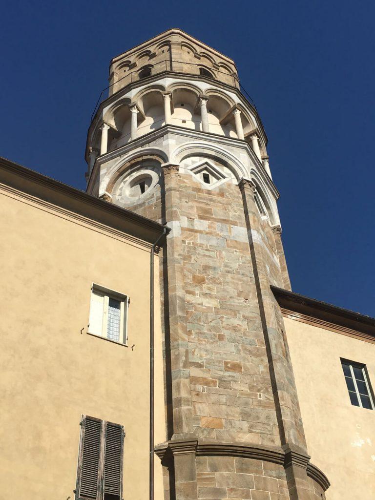 chiesa di san nicola pisa IMG_8847 ok