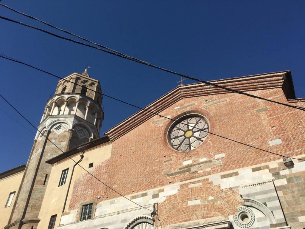 chiesa di san nicola pisa IMG_8849 ok