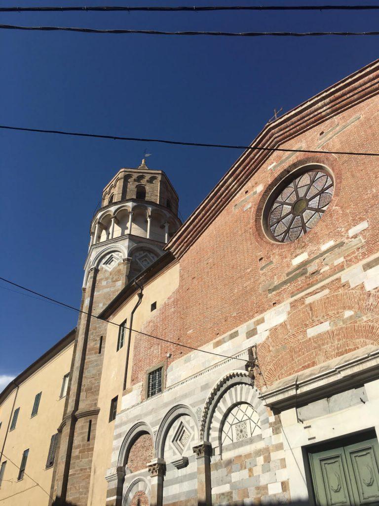 chiesa di san nicola pisa IMG_8850 ok