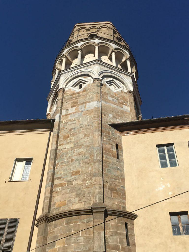 chiesa di san nicola pisa IMG_8856 ok