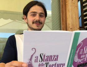 Hico Ludovico Tomei Albiani Carli