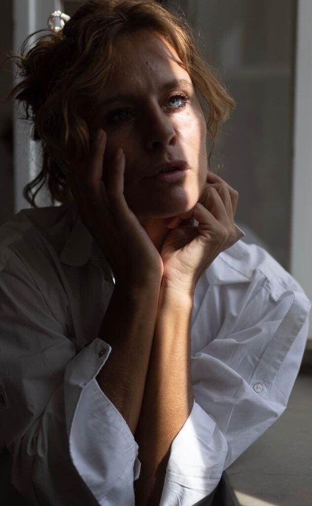 Marianella Bargilli