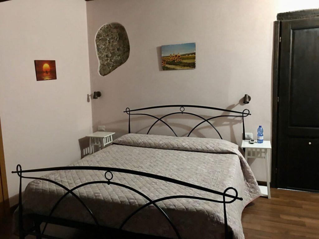 lucca fora bed and breakfast lunata capannori lucca