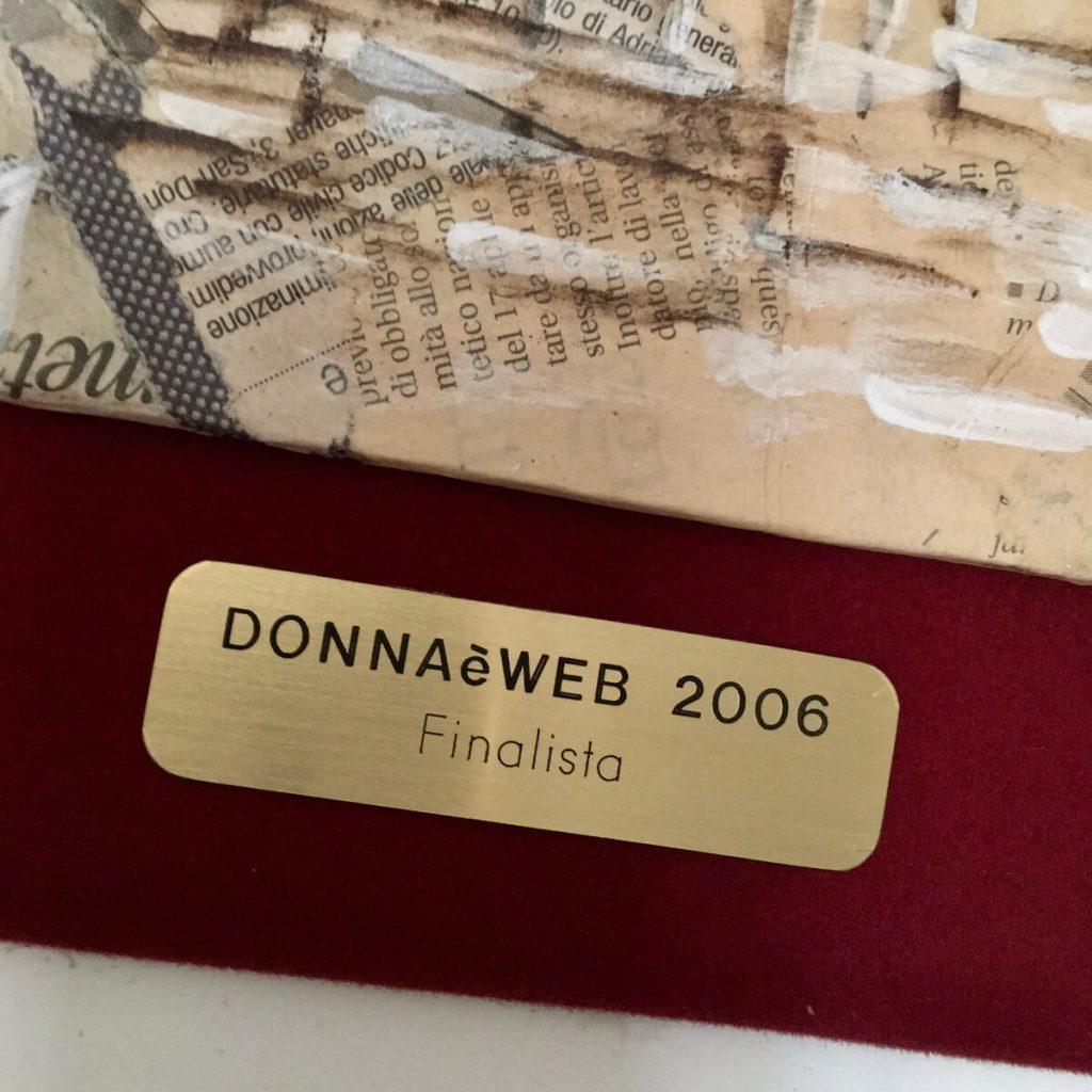 donnaeweb 2006